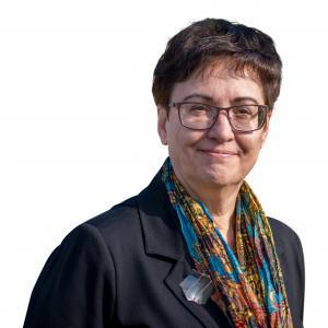 Erna Graafmans; advocaat Goes; mediator Goes; Zeeland