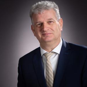 Philip van Kampen; advocaat Goes; vFAS mediator Goes; Zeeland